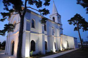 La Chapelle de De Daurelle