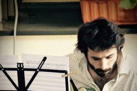 KerInizan music