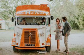 Food Truck L'H et Vous
