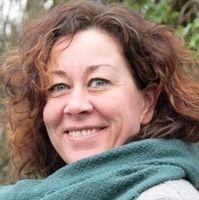 Delphine Dousset