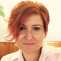 Stéphanie  Wostkowiec