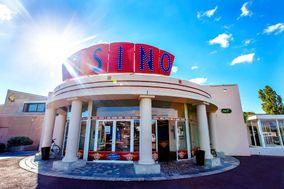 Casino de Gruissan