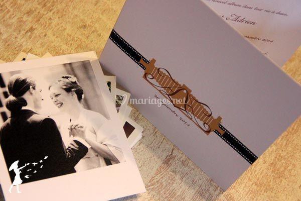 faire part polaroid de la belle semeuse photo 31. Black Bedroom Furniture Sets. Home Design Ideas