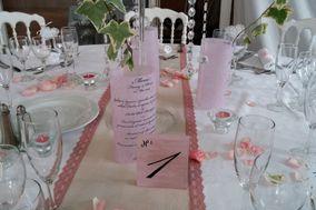 Aux Noces D'Azur