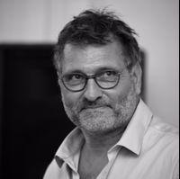 Philippe Brami