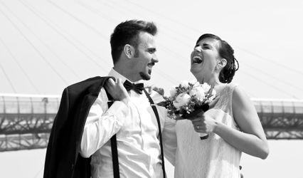 Maja Weddings