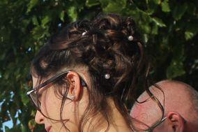 Bulle d'Hair