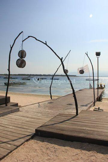 Ile Gili (Bali)