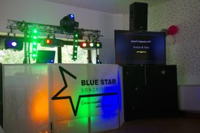 Blue Star Sonorisation