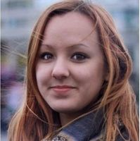 Karina Baratova