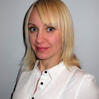 Victoria Bueno