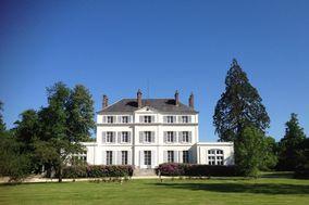 Château du Bois de la Lune