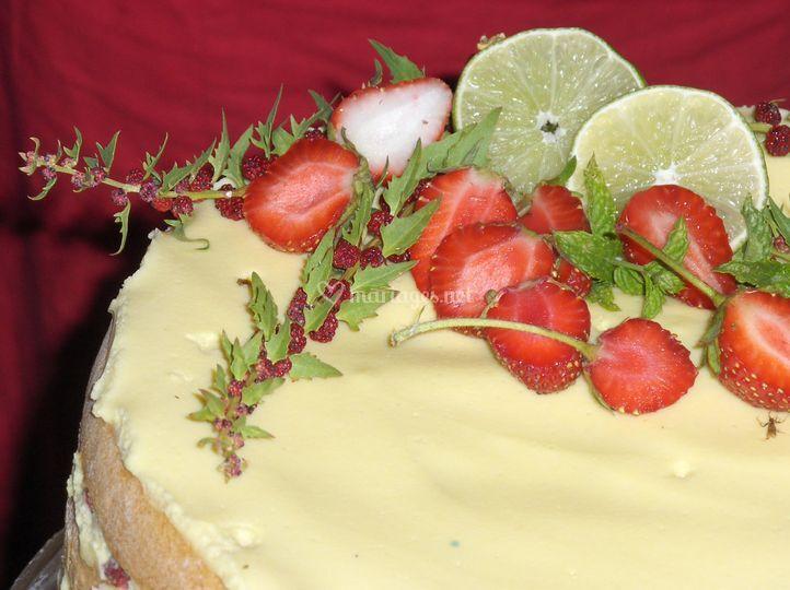 Gâteaux & co