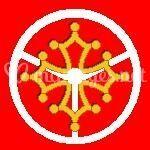 Logo A.S.P.T.U.I.T.
