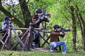 Tag Archery France