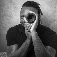 Steve Le Photographe