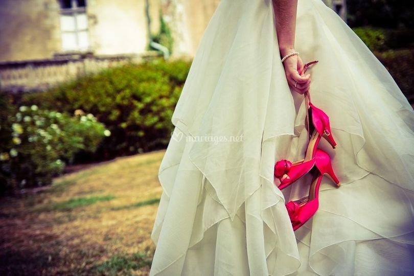 Mariage (Bretagne)