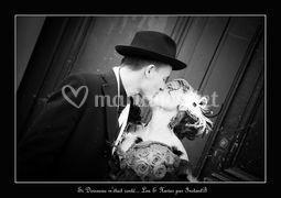 Mariage (Paris)