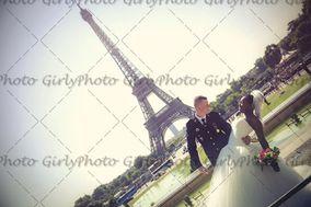 Girlyphoto