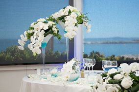 Riviera Mariage Events
