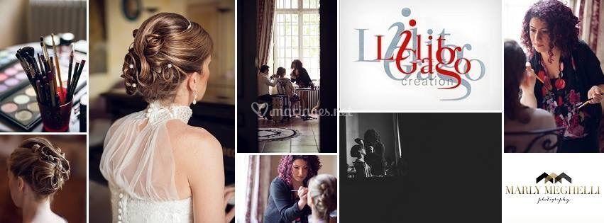 Lilit et Gago
