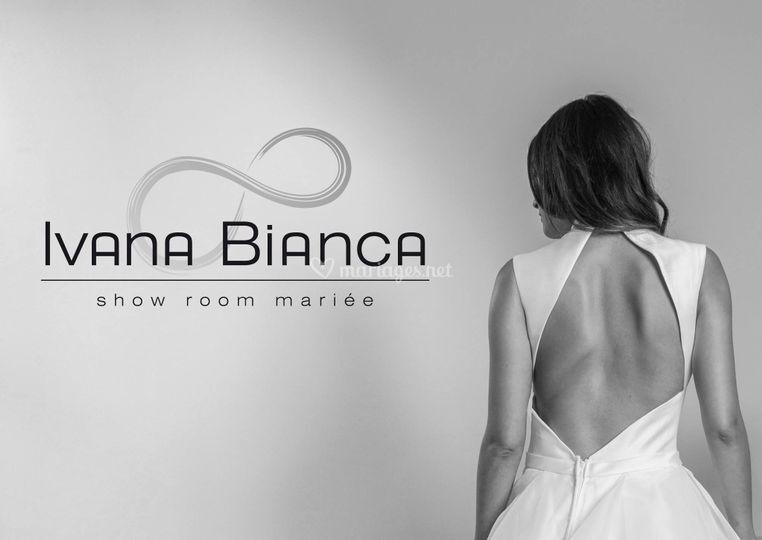 Ivana Bianca