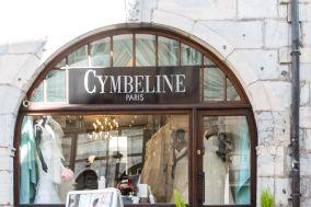 Cymbeline - Besançon