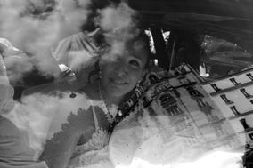 Valérie Ladaviere photographies