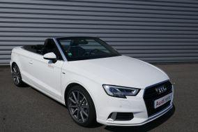 Audi Rent Valence