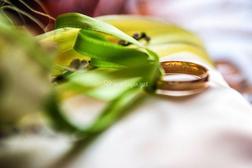 Byrops photographe mariage