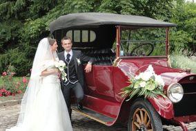 voiture mariage nord pas de calais