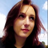 Stéphanie Kerbellec