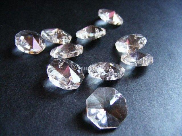 Diamant table