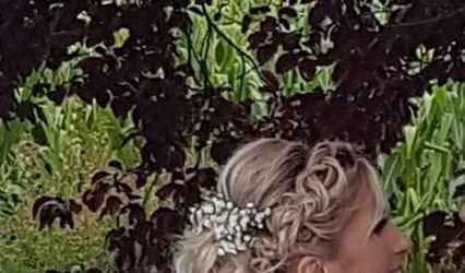 Onature'L coiffure