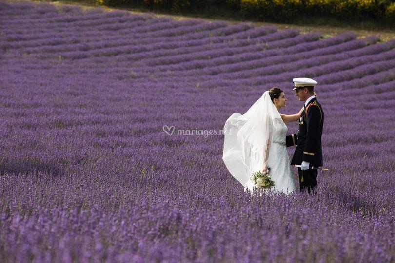 Photo de couples  montpellier