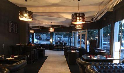Restaurant L'Exode 1