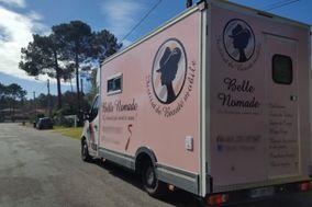Belle Nomade
