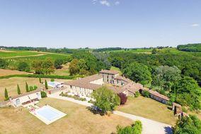 Château du Faure