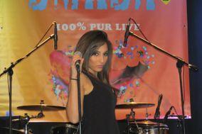 Smash Hits - Coda Media