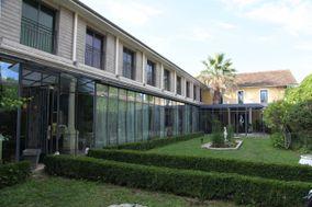Villa Cahuzac