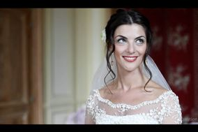 Video-mariage