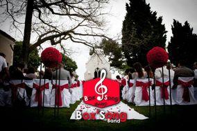 Box'Song Band