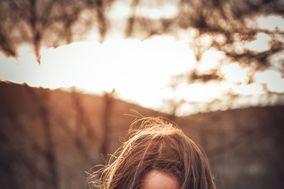 Indiana Anders - Photographe