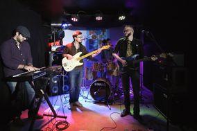Bobby Blues Band