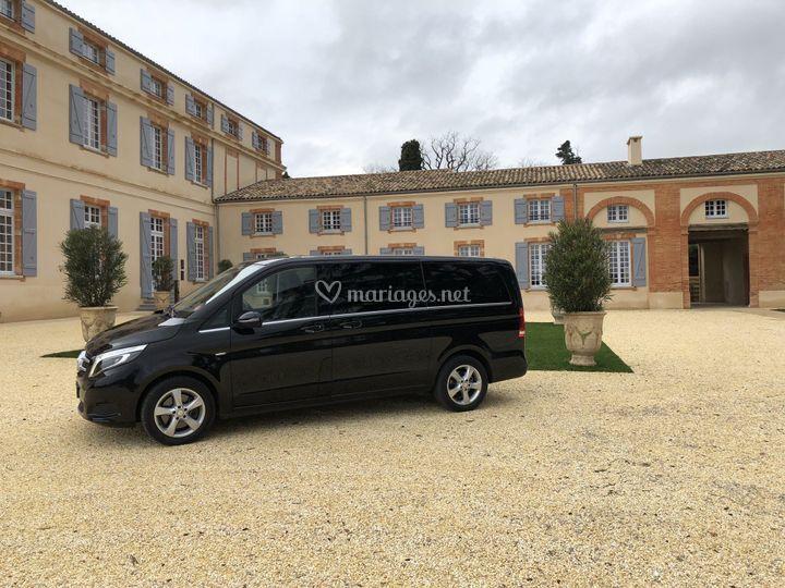 Merville Occitanie
