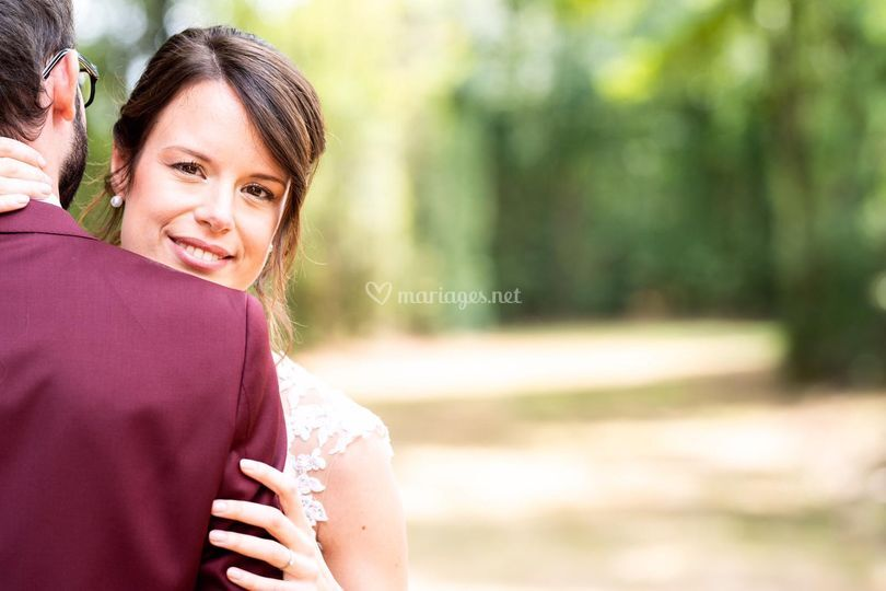 Mariage Camille 29.08.2020