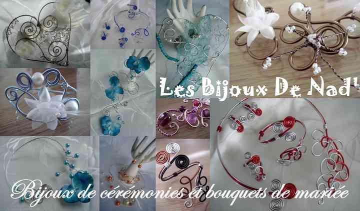 Les Bijoux De Nad'