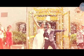 We Are Wedding Filmakers