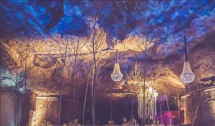 Caves de la Mignonne 1