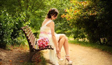 Aleksandra Laigle Haute Couture